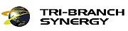 TRI-BRANCH SYNERGY SDN BHD